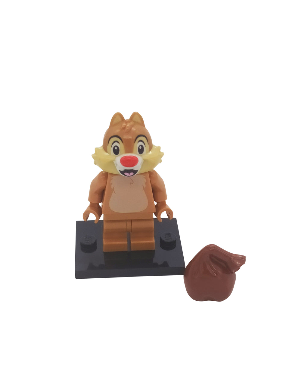 LEGO Disney Series 2 Collectible MiniFigure - Dale 71024