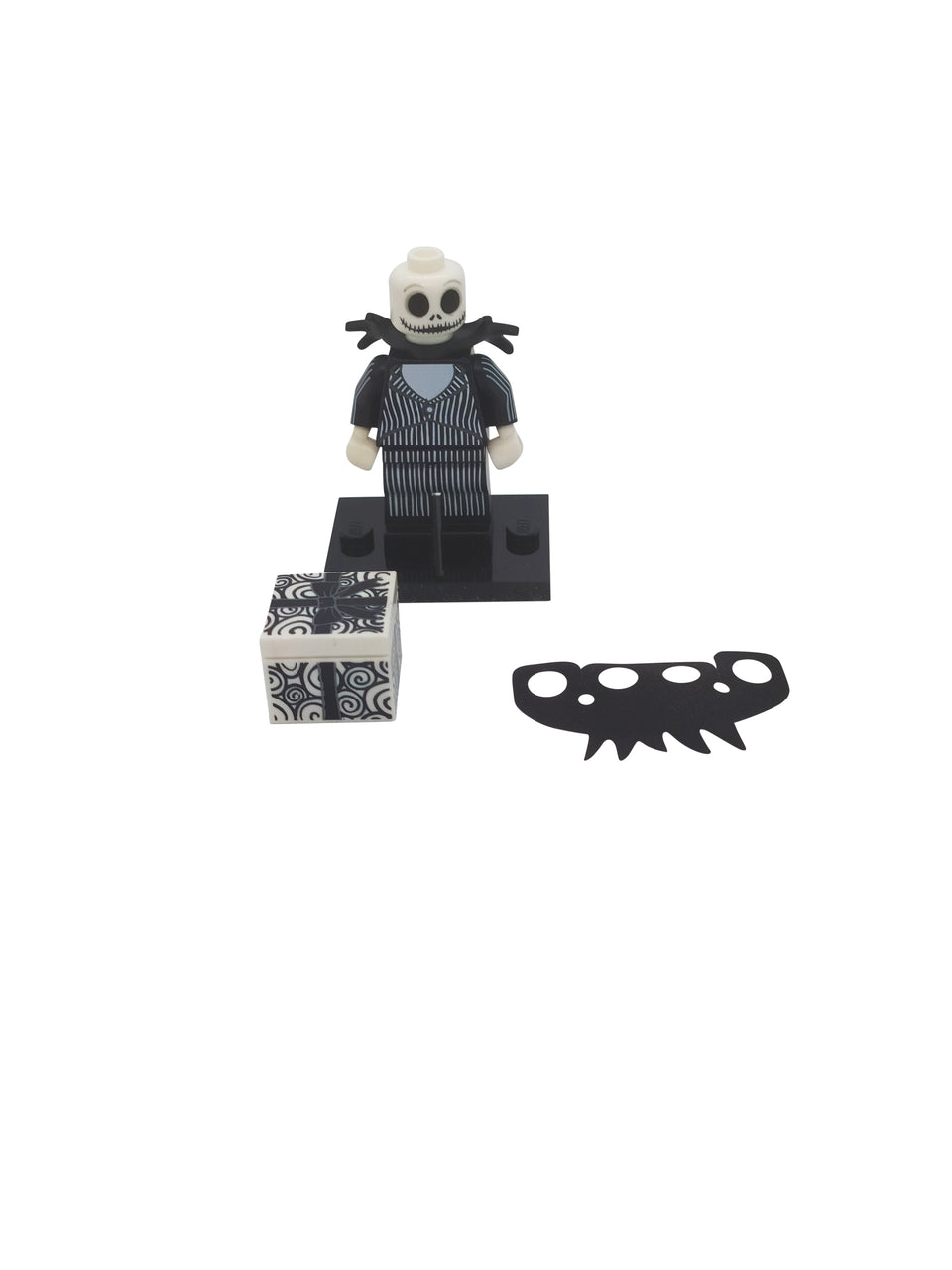 LEGO Disney Minifigures Series 2 Jack Skellington