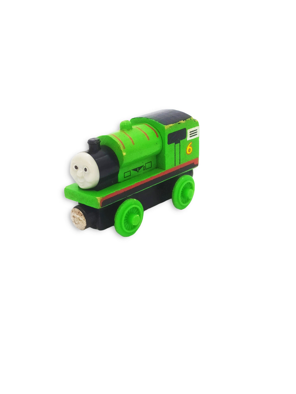 Henry - Thomas & Friends