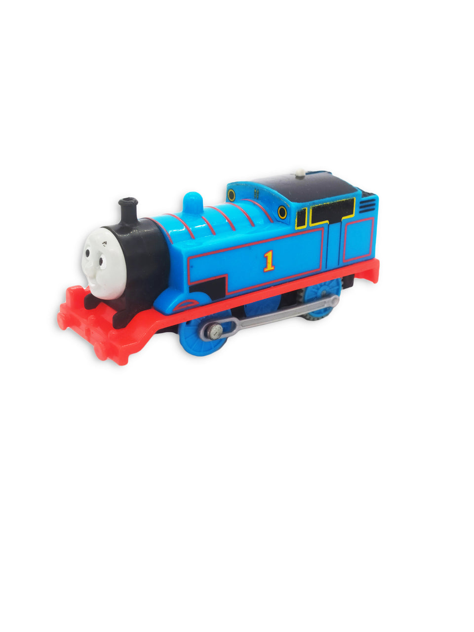 Thomas the Tank Engine -Thomas & Friends