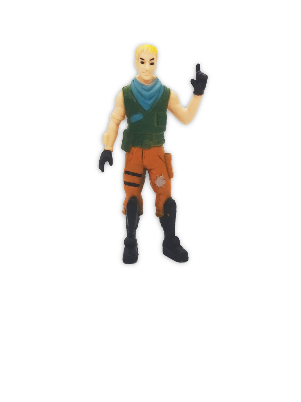 Fortnite Figure