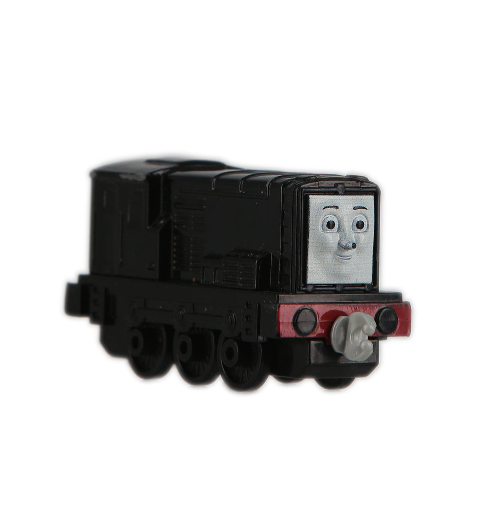 Diesel -Thomas & Friends