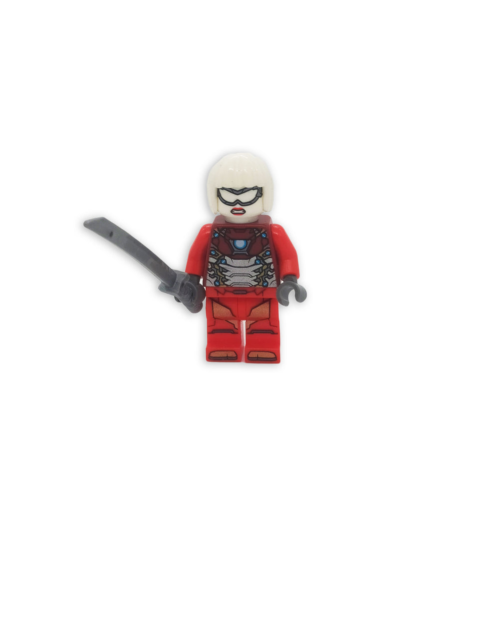 Playmobil Scary Figure