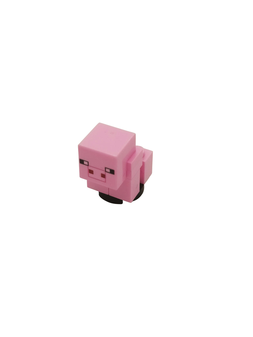Little Pig - Minecraft - Lego