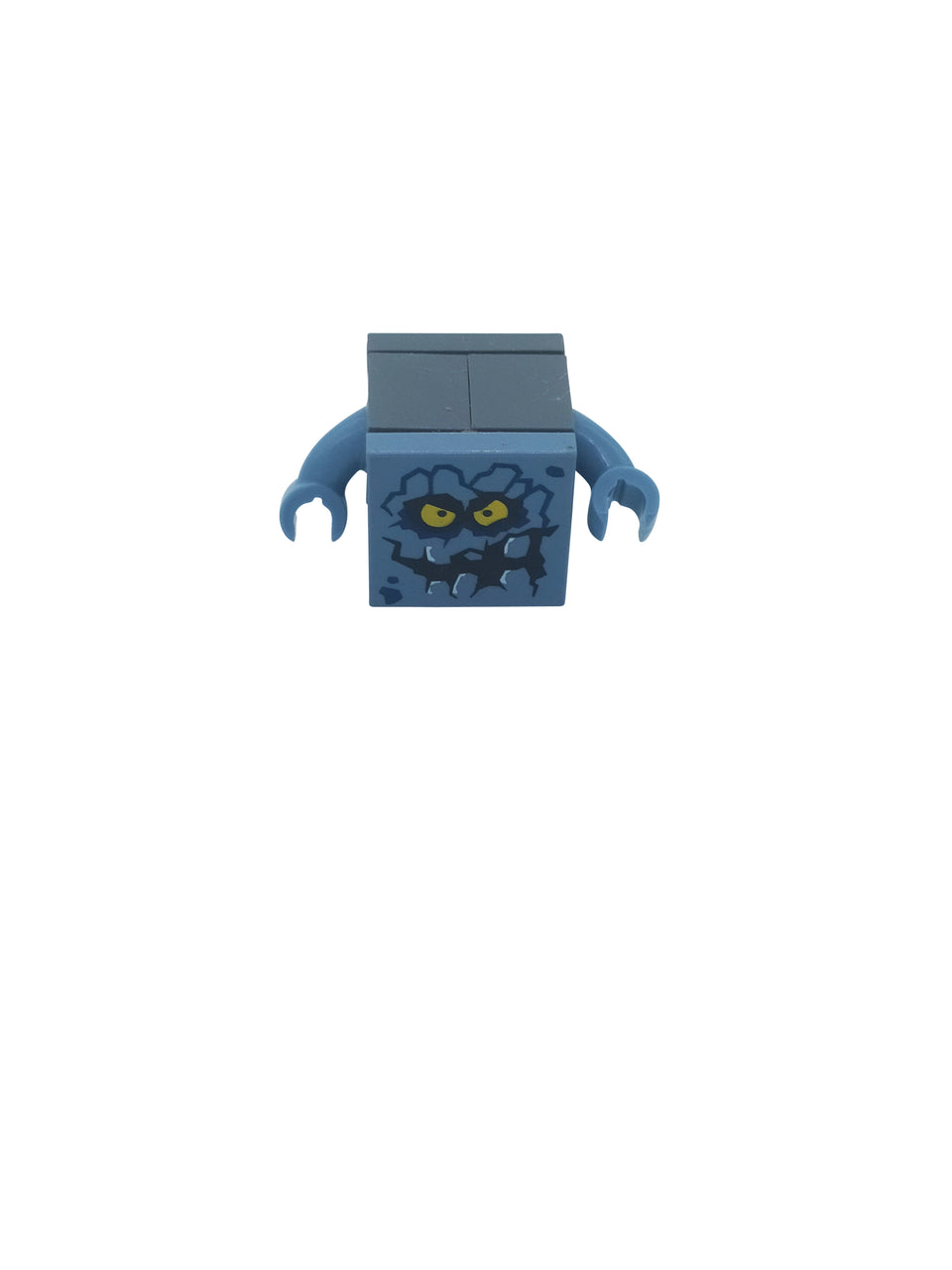 Wicked character - Lego