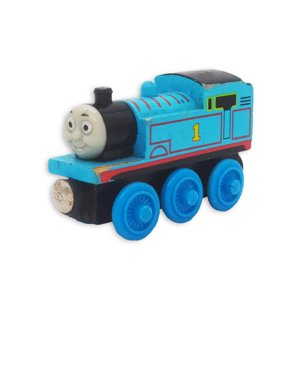 Thomas the Tank Engine -Thomas & Friends - Wood
