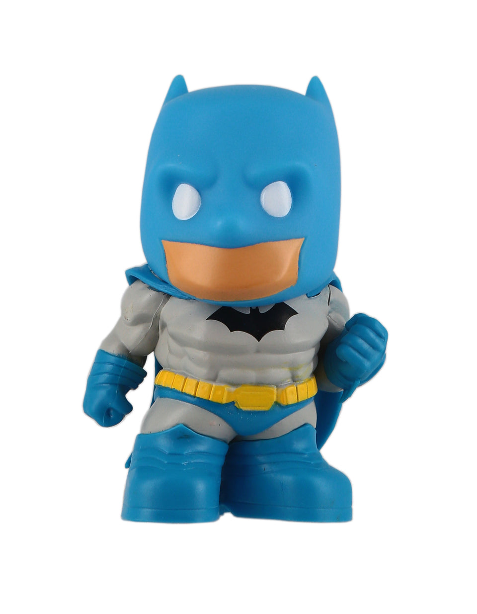 Pop Batman