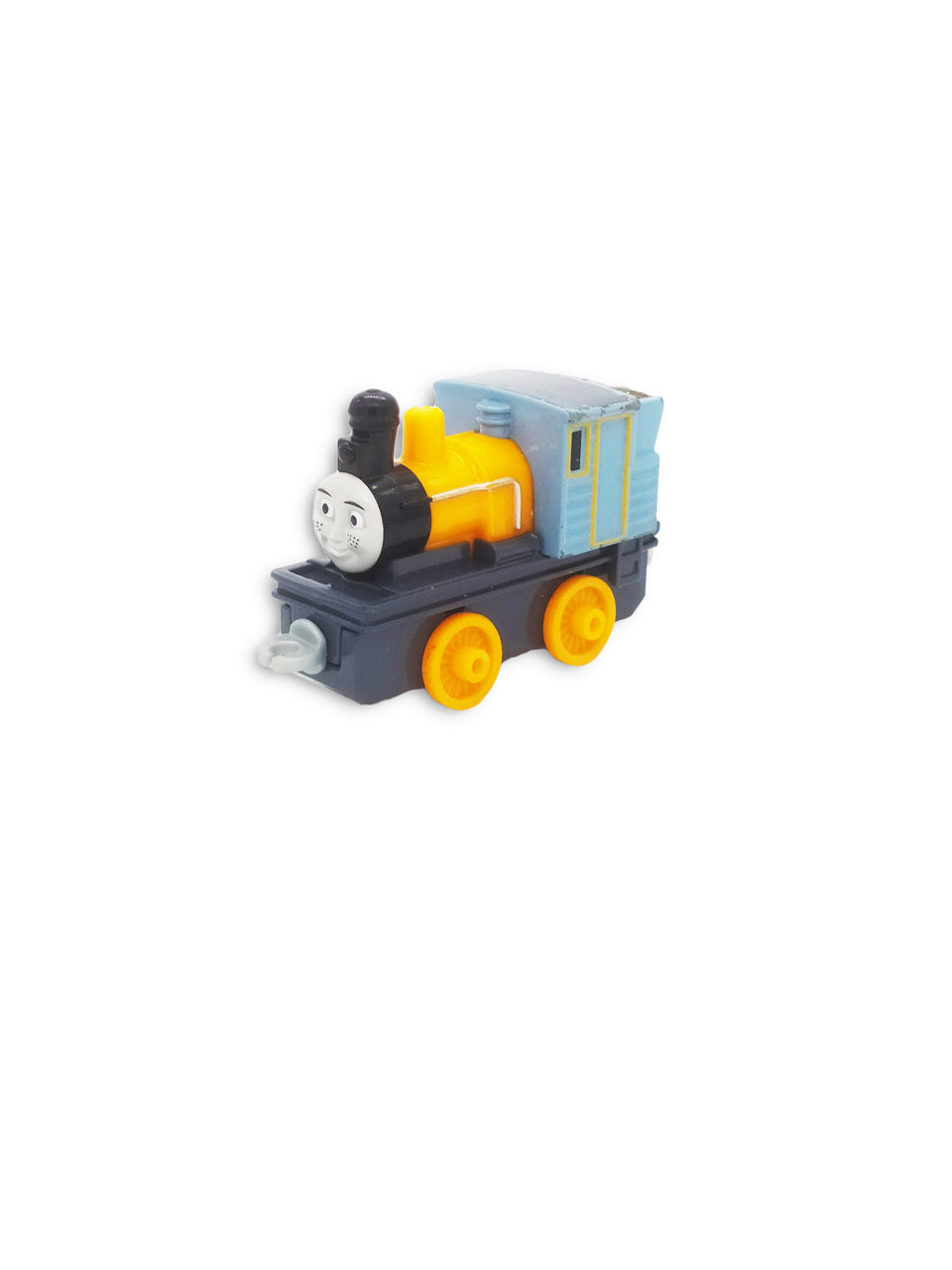 Dash - Thomas & Friends