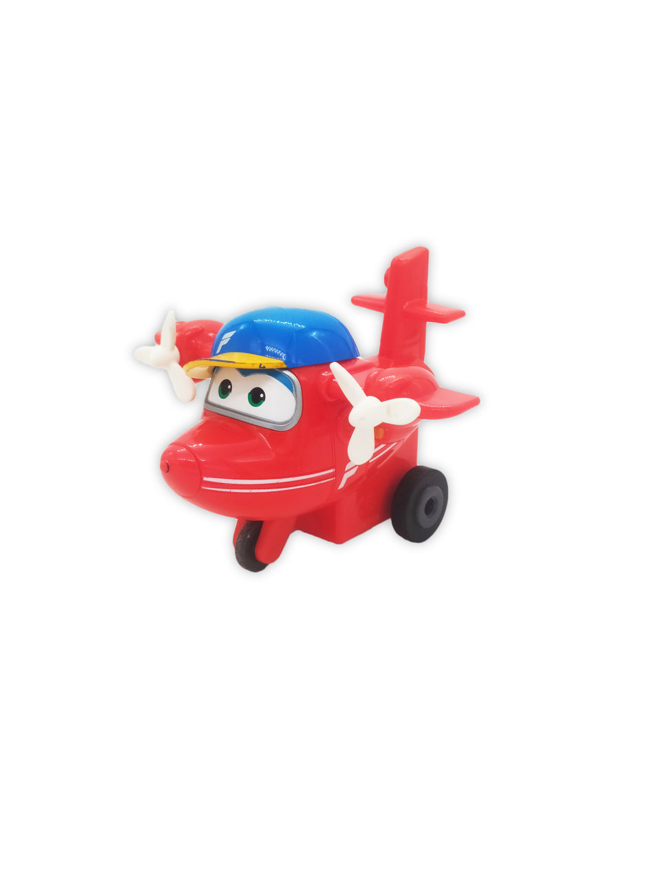 Flip  - Super Wings