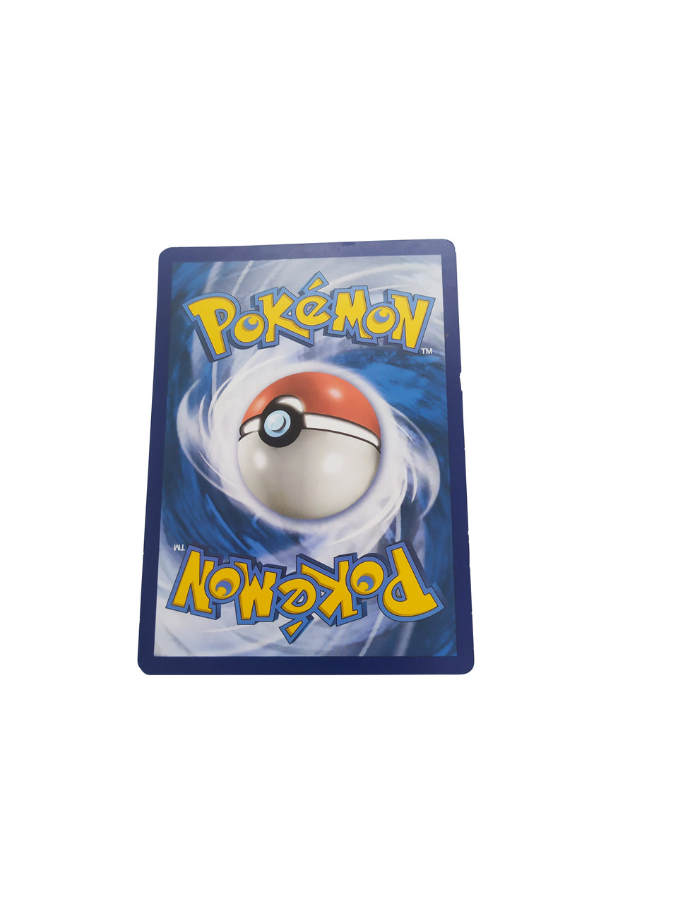 9 lot of pokemon cards - included : Wailmer , Magikarp , Froakie , Pyukumuku , Dewpider , Poliwag ,Sneasel , Psyduck