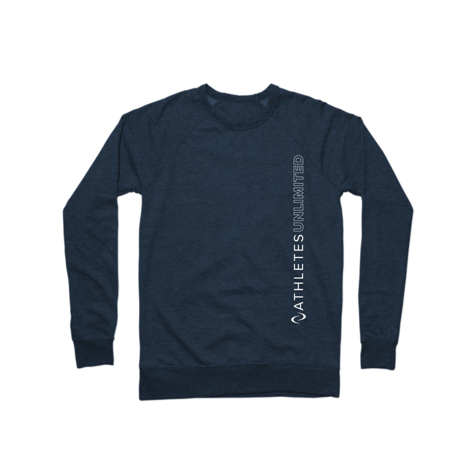AU Unlimited Club Pastel Crewneck