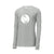 Athletes Unlimited Classic Nike Men's Longsleeve Shirt