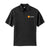 Athletes Unlimited x Nike Men's Polo