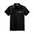 Athletes Unlimited x Nike Women's Polo