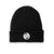 The Athlete Speckled Beanie