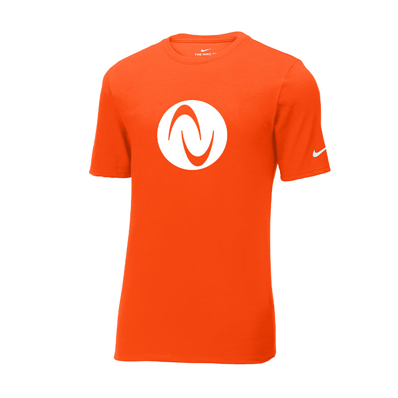 Sunrise Men's Nike Tee