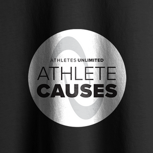 Athletes Causes T-Shirt