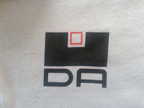 Dlask Arms Corp. Polo Shirt, 1911
