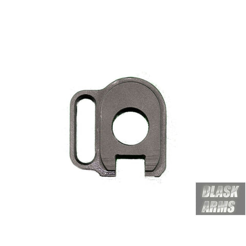 870 Sling Adaptor Plate For Shorty Shotgun Build Only