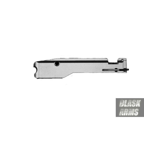 Dlask Arms CNC Bolt for 10-22
