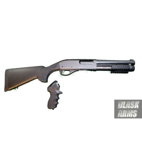 Remington 870 Shorty 8.5""