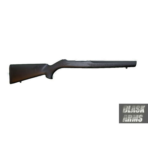 HOGUE 10/22® RIFLE STOCK .920""