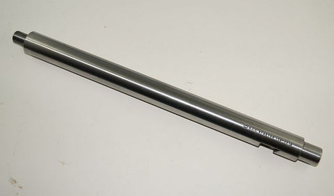"Dlask Arms 12.5"" Stainless Steel Barrel, Polished Finish, Sporter"