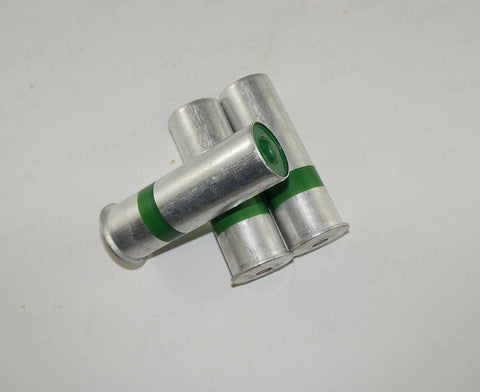 26.5mm Green Single Ball Flare