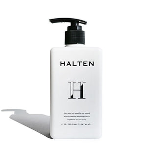 【HALTEN】HALTEN PROFESSIONAL treatment 300g
