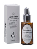 【ボディケア】Lalibertas General Beauty Yoga oil Basic Beauty oil 30ml