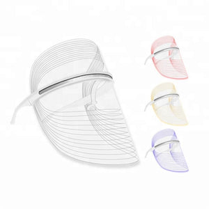 LUX Light Therapy Mask