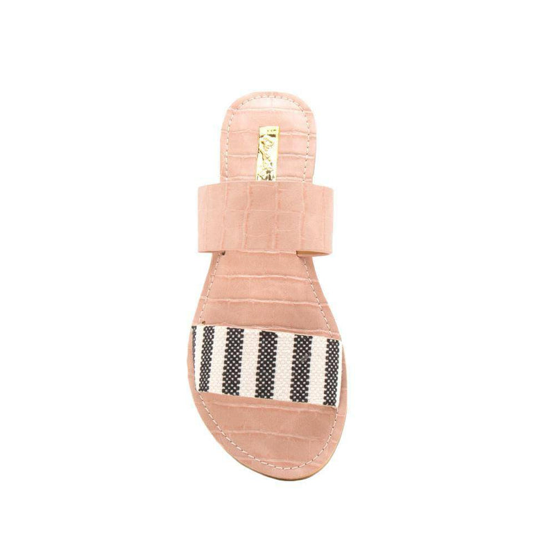 stripes on stripes slides