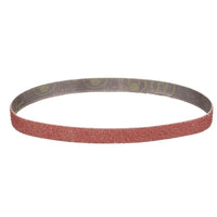 3M™ Cloth Belt 963G, 60 YN-weight, 2-1/4 in x 60 in, Film-lok, Single-flex