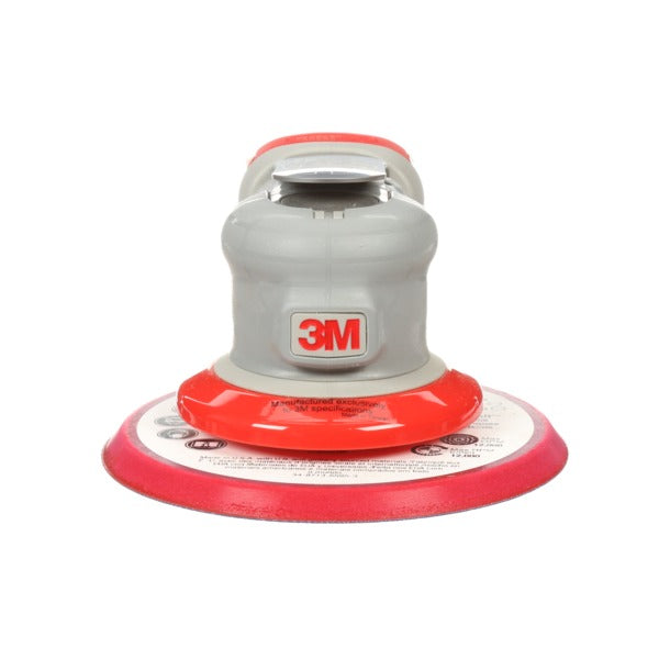 Refurbish and Repair for 3M™ Random Orbital Sander - Elite Series 28582, 6 in Non-Vac 3/8 in Orbit