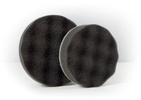 3M™ Finesse-it™ Buffing Pad Flat Face 87391, 5-1/4 in, Grey Foam, 10 per inner, 50 per case