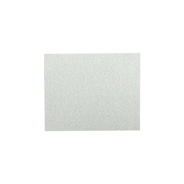 3M™ Paper Sheet 405U, 220 A-weight, 4-1/2 in x 11 in
