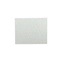 3M™ Paper Sheet 405U, 150 A-weight, 9 in x 11 in, 100 per inner 1000 per case