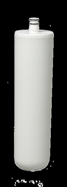 3M™ OCS Series Office Coffee Replacement Filter Cartridge CS-11, 5589501, 12/Case