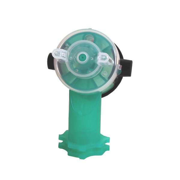 3M™ Accuspray™ Atomizing Head, 16583, Green, 1.3 mm, 10 per case