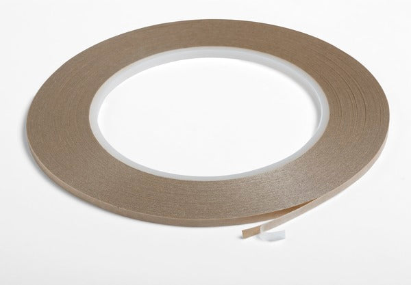 3M™ Anisotropic Conductive Film Adhesive 7303, 2.5 mm x 35 m Roll