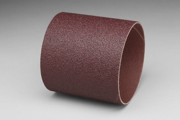 3M™ Cloth Band 341D, P120 X-weight, 2 in x 2 in