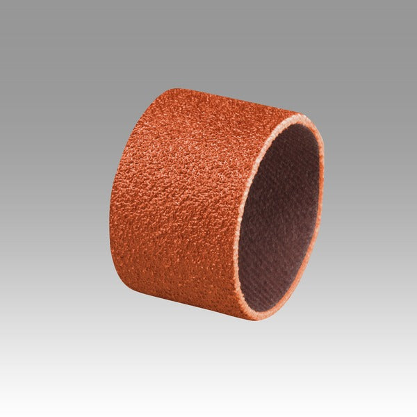 3M™ Cloth Band 747D, 80 X-weight, 1-1/2 in x 1-1/2 in
