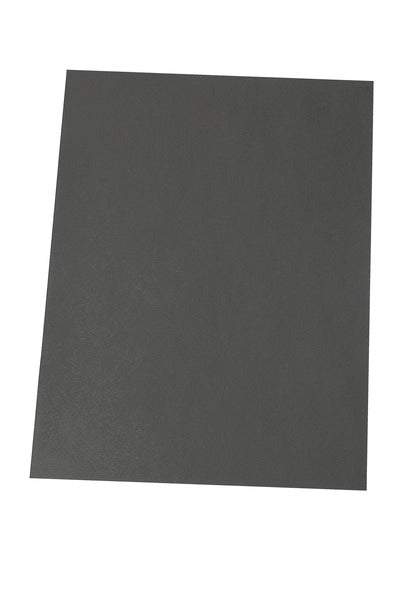 3M™ EMI Absorber AB5010HF, 210 mm x 297 mm Sheet