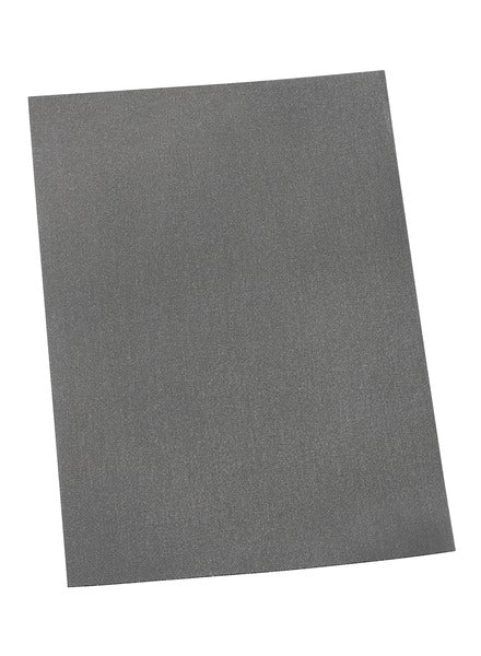 3M™ EMI Absorber AB5020SHF, 0.2 mm, 210 mm x 297 mm Sheet