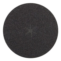 3M™ Regalite™ Floor Surfacing Discs 09302, 6-7/8 in x 7/8 in, 752I, 50 Grit, 200/case