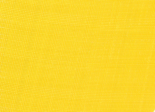 3M™ Flexible Diamond Film Sheet 6011J, M40, Type F, Pattern 18, Yellow, 9 in x 11 in