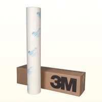 3M™ Premasking Tape SCPM-3, 36 in x 100 yd, 1 Roll/Case