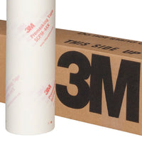 3M™ Premasking Tape SCPM-44X, 54 in x 250 yd, 1 Roll/Case