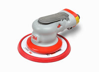 Refurbish and Repair for 3M™ Random Orbital Sander - Elite Series 28500, 6 in Non-Vac 3/16 in Orbit