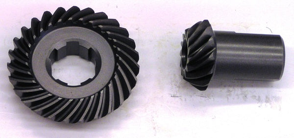 3M™ Spiral Bevel Gear Set 06644, 1 per case